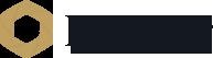 Pe Lawyer Contact Logo